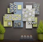 diy-scrapbook-paper-wall-ar