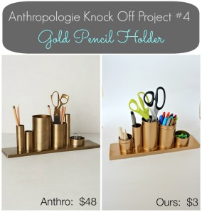 AnthroGoldPencilHolder1