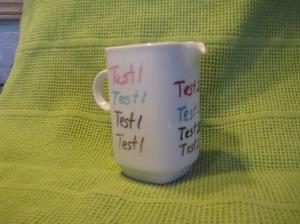 mug 003