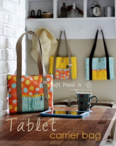 tablet-carrier-sewing-pattern